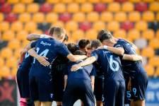 Прогноз на матч «Мальме» - ХИК: ставки на матч БК Pinnacle
