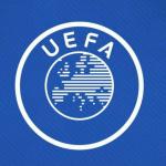 УЕФА планирует перенести Евро-2020 в Россию