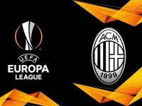 «Милан» ушёл от поражения в матче с «Риу Аве» на 120-й минуте и победил в бесконечной серии пенальти