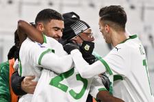 «Сассуоло» - «Салернитана»: прогноз на матч чемпионата Италии - 26 сентября 2021
