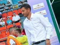 «Валенсия» назвала имя нового главного тренера, это экс-наставник «Рубина» Грасия