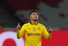 Главный трансфер этого лета уже состоялся: Что будет дальше в Дортмунде