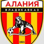 «Алания» извинилась перед Касаткиной за нецензурные слова Хубулова