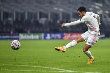 «Фенербахче» хочет арендовать звезду «Реала»