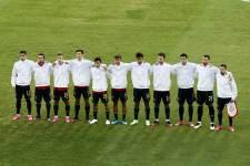 Испания не смогла обыграть шведов, но показала новую перспективную команду