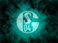 """Сэм: """"Оборона """"Шальке"""" способна сдержать атакующий потенциал """"Реала"""""""