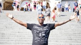 Кто такой Гаэль Ондуа, и нужен ли камерунец сборной России