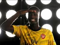 Как «Арсенал», казалось, дожал «Славию» - видео