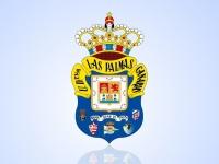 Президент «Лас-Пальмаса»: «Болельщики смогут посетить стадион 13 июня, Канарские острова – безопасное место»