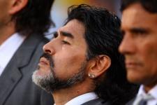 Тренеры чемпионата мира: Послесловие
