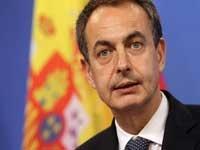 Премьер-министр Испании готов предоставить убежище осьминогу Паулю