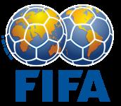 ФИФА определила символическую сборную ЧМ 2010