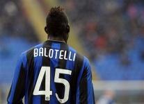 """Райола подтвердил, что Балотелли покинет """"Интер"""""""