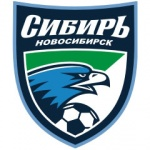 """Томаш Выходил: """"Мы зубами удержали нужный результат"""""""