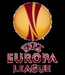 """""""Спортинг"""" с трудом пробился в групповой этап Лиги Европы"""