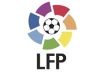 Комментаторы НТВ-Плюс о новом сезоне в Испании