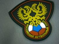 Первый канал отказался от трансляции матча ближайшего тура чемпионата России