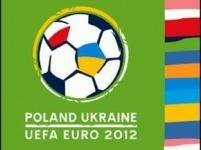 Украину и Польшу подозревают в подкупе для получения права на проведение ЕВРО-2012