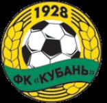 """Жиляев: """"Матчи против нижегородских команд имеют для меня особое значение"""""""
