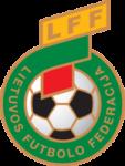 Шярнас признан игроком года в Литве
