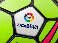 Гутьеррес подписал новый контракт с «Сарагосой»