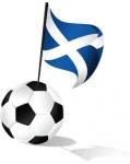"""Левин: """"Принимая сборную Шотландии, я был уверен, что разгребать предстоит многое"""""""