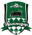 """Калешин покидает """"Краснодар"""""""