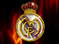 """""""Реал"""" хочет вернуть Дани Парехо"""