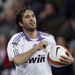 """Миятович: """"Рауль был идеальным капитаном для """"Реала"""""""