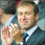 "The News of the World: Аршавин может перейти в ""Челси"""