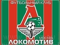 """""""Локомотив-2"""" подписал голкипера Полякова"""