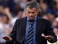 """Моуринью: """"Моя задача в """"Челси"""" была в том, чтобы дать Абрамовичу то, чего он хотел"""""""