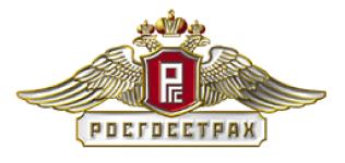 ВГТРК имеет наибольшие шансы на показ матчей чемпионата России