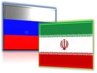 Россия-Иран, Германия-Италия, Франция-Бразилия, Аргентина-Португалия: анонс товарищеских матчей