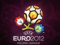 В ФИФА и УЕФА довольны Украиной