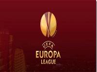 Итоги 1/16 финала Лиги Европы