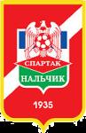 """""""Спартак-Нальчик"""" подписал пятерых игроков"""