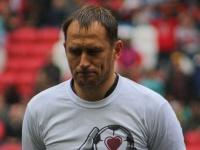 Рыжиков и Карапетян стали игроками «Тамбова»