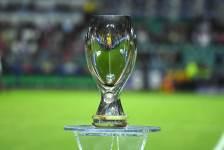 Суперкубок УЕФА смогут посетить 13 тысяч болельщиков