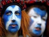 Сборная Шотландии назвала состав на товарищеский матч со сборной Бразилии