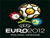 Анонс пятничных отборочных матчей ЧЕ-2012