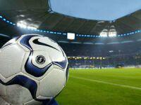 Анонс товарищеского матча Украина-Франция