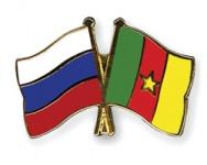 Россия-Камерун, Азербайджан-Германия, Ирландия-Италия: анонс отборочных и товарищеских матчей
