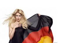 Чемпионат Европы среди девушек убедительно выиграли немки