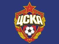 ЦСКА хочет купить марокканского форварда