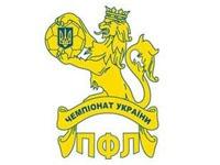 Три украинских клуба интересуются хавбеком сборной Албании