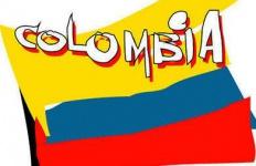 Вратаря женской сборной Колумбии обвинили в употреблении запрещённых средств