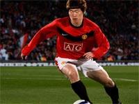 """Пак Джи Сун знает, как заменить ветеранов """"Манчестер Юнайтед"""""""