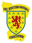 В сборную Шотландии вызваны 24 футболиста