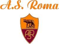 "Сабатини: ""Рома"" до конца августа подпишет не менее трёх игроков"""